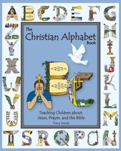 the-christian-alphabet 300