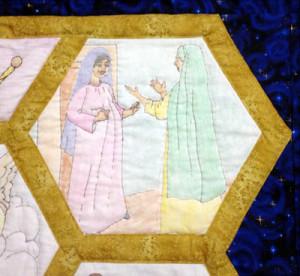 IMG_3608 Mary and Elizabeth