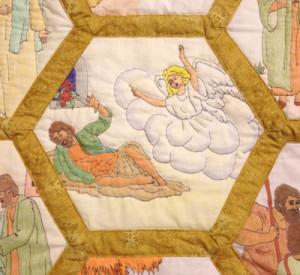 IMG_3615 Joseph's Dream