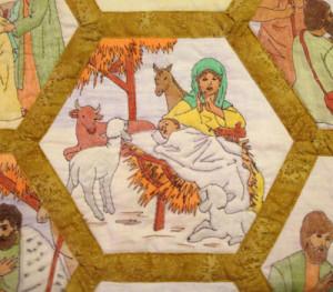 IMG_3639 Nativity