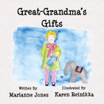 Great-Grandma's Gifts