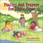 Psalms-and-Prayers-for...