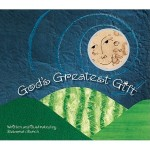 God's Greatest Gift - review