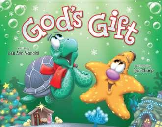 god_gift_-330